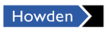 Howden Insurance Brokers